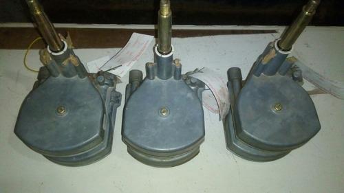Teleflex Morse 5253543  Doble Dirección Para Barco Marino