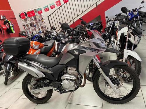 Honda Xre 300 W