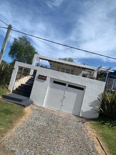Imagen 1 de 14 de Casa Para 5 Personas En Pinares, Punta Del Este