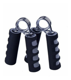 Hand Grid Traino Crossfit Musculação Academia 5-50kg Oferta