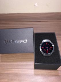 Relógio Lemfo Les2
