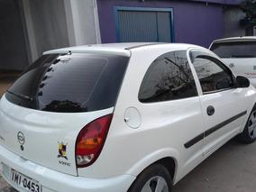 Chevrolet Celta 1.0 Spirit 3p 2005