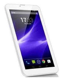 Tablet M9-3g Quad 8gb 9´´ Rosa Nb248