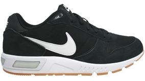 Tênis Nike Nightgazer | Radan Esportes