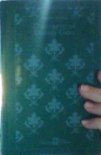 Livro Retrato De Dorian Gray Oscar Wilde