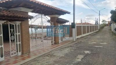 Casa_campestre En Pereira Vía Altagracia