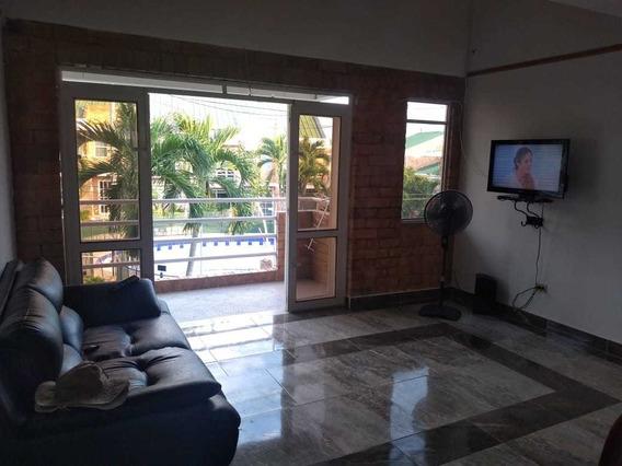 Casa Villas De Anapoima