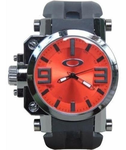 Relógios Masculino Com Caixinha