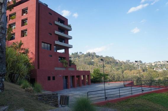 Apartamento En Venta Oritopo Mls #20-9836 Magaly Pérez