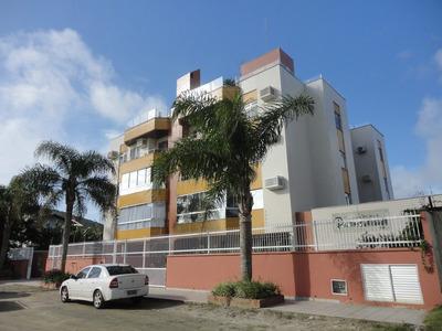 Alquilo Departamento En Bombinhas Canto Grande Brasil