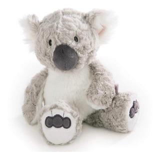 Peluche Koala Nici 80cm