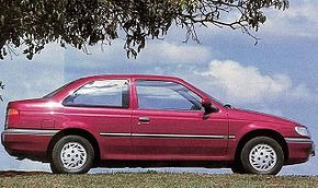 Sucatas Vw Logus Ap 1.6 / 1.8 1994 - Motor, Caixa, Suspens