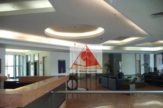 Conjunto Para Alugar, 775 M² Por R$ 54.250/mês - Pinheiros - São Paulo/sp - Cj0051
