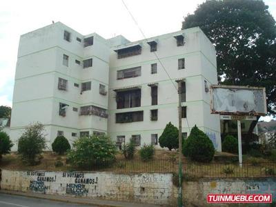Apartamentos En Venta Ge Mv Mls #18-7577-----04142155814