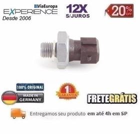 Sensor Pressão Oleo Motor Bmw 550i Sedan 5.0 V8 32v 05-07