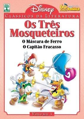 12 Clássicos Da Literatura Disney Lista No Anúncio