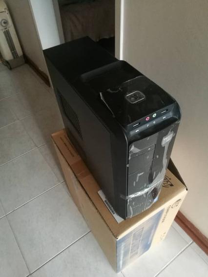 Computador Desktop E2230-03