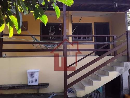 Imagem 1 de 30 de Casa À Venda No Bairro Arrozal - Piraí/rj - C1642