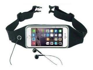 Pochete Esportiva Corrida Academia iPhone X Xs Xr Xs Max