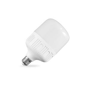 Lâmpada Bulbo Led Com Sensor Movimento 9w Branco Frio