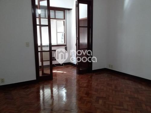 Imagem 1 de 22 de Apartamento - Ref: Co1ap54669