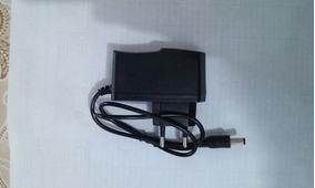 Fonte Para Interface Intelbras Itc4000 Itc4100 Intelbras