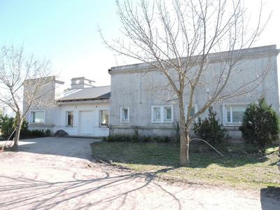 Casa En Venta En Altos Del Ñamdubay