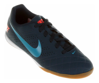 Tênis Futsal Nike Beco - 646433 402 - Nota Fiscal