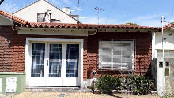 Venta De Departamento Tipo Casa (ph) 3 Ambientes En Don Bosco (25574)