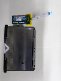 Touchpad Notebokk Samsung Pn Ba59-03763a S9766a-32h2