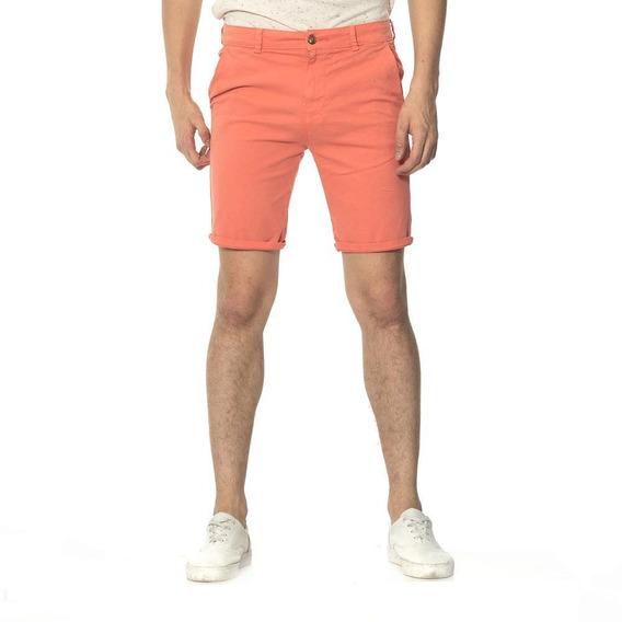 Bermuda Skinny Quarry - Jeans