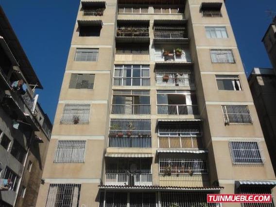 Apartamentos En Venta Mls #19-8235 ! Precio De Oportunidad !