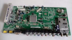 Placa Pricipal Tv Semp Toshiba .lc3246 Wda