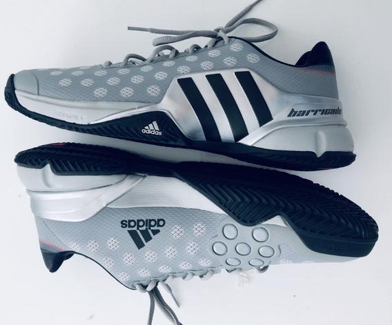 Zapatos Deportivos adidas Talla Us 13.5