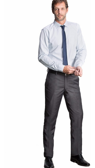 Pantalón De Vestir Devré