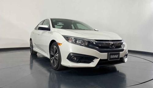 Imagen 1 de 15 de 44954 - Honda Civic 2018 Con Garantía