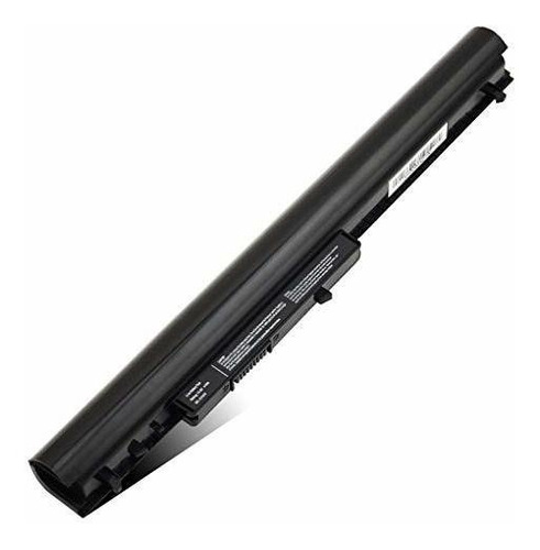 Batería Para Laptop Hp 746641-001 740715-001 J1u99aa