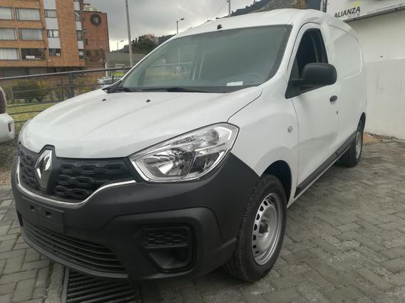 Renault Kangoo 1.6 5p