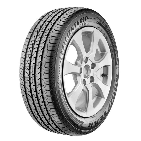 Pneu Aro 17 Goodyear Efficientgrip Performance 225/50r17 94v