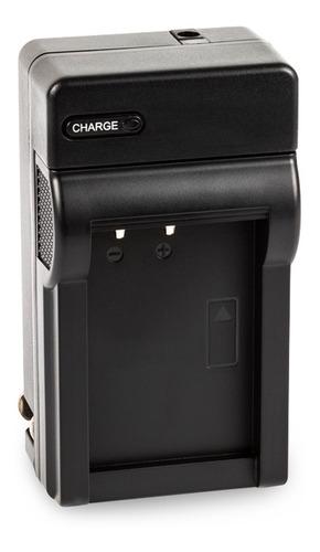 Cargador De Bateria Lp-e12 Para Camara Canon Sl1 Eos M2 M10