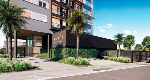 Imagem 1 de 21 de Apartamento Com 3 Dormitórios À Venda, 85 M² Por R$ 698.100,00 - Salgado Filho - Gravataí/rs - Ap1415