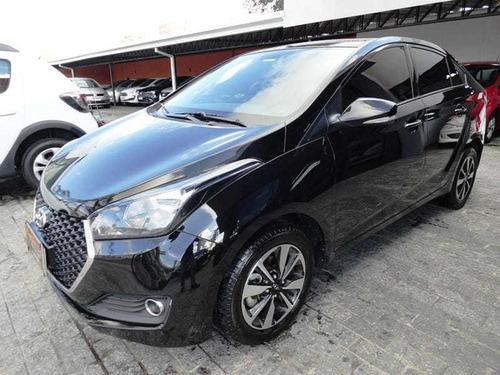 Hyundai Hb20 S Style 1.6