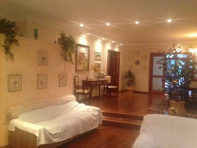 Casa Em Alphaville, Barueri/sp De 320m² 3 Quartos À Venda Por R$ 1.300.000,00 - Ca52398
