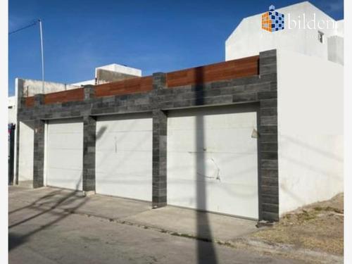 Imagen 1 de 12 de Departamento En Venta Col Valle Del Guadiana