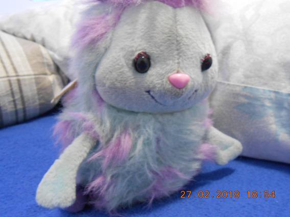 Pelucia - Fairytopia (treme) - Barbie Genuine - 2004