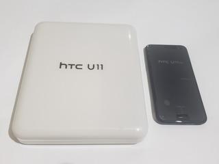 Htc U11 Life 5.2 Polegada 3 Gb Ram 32 Gb