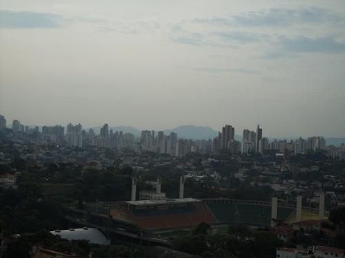 Conjunto Para Alugar, 200 M² - Higienópolis - São Paulo/sp - Cj0168