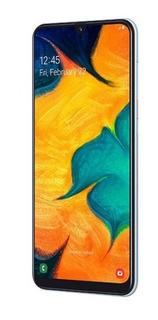 Samsung Galaxy A30 32gb + 3gb Simple Sim
