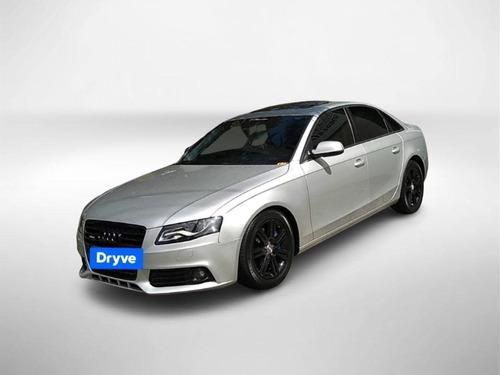 Imagem 1 de 10 de  Audi A4 2.0 Tfsi Multitronic
