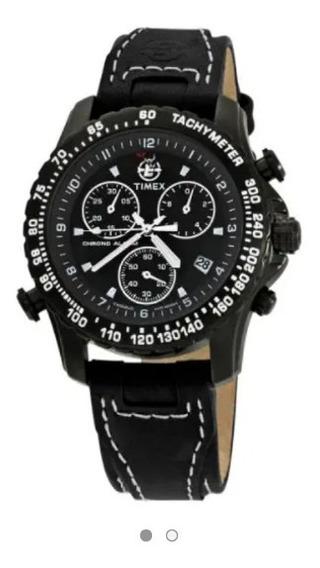 Relógio Timex T42351